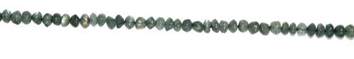 Design 7752: Grey labradorite beads