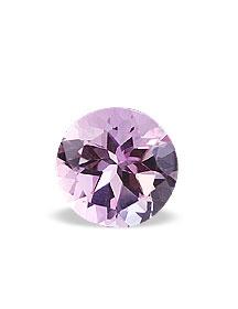 Design 15292: purple amethyst round gems