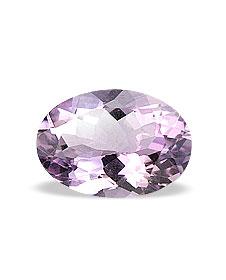 Design 15295: purple amethyst oval gems