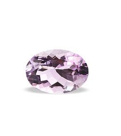 Design 15296: purple amethyst oval gems