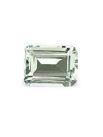 Design 15320: green amethyst emerald gems