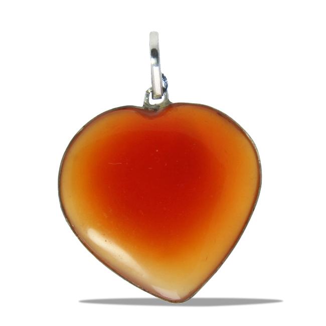Design 20982: orange onyx healing
