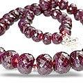 premium designs in beaded jewelry