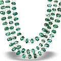 custom silver necklaces jewellery